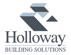 Holloway Building Solutions - Albury Wodogna Wangaratta North East Victoria