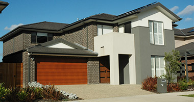House & Land Packages Albury Wodonga Wangaratta North East Victoria